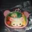 Rilakkuma Mini Lunch Box Mascot No.5 thumbnail 1