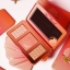 Too Faced Sweet Peach Glow Palette (มิลเลอร์) ราคาปลีก 199 บาท / ราคาส่ง 159.20 บาท thumbnail 5