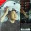 CD แสตมป์ ชุด sci -fi thumbnail 2