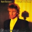 Rod Stewart - Tonight I'm Yours 1981 1lp thumbnail 1
