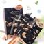 CHY Cushion - คุชชั่น โฮยอน ราคาปลีก 60 บาท / ราคาส่ง 48 บาท thumbnail 1