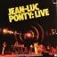 Jean-Luc Ponty - Live 1979 thumbnail 1