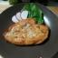สเต็กไก่สมุนไพร thumbnail 2
