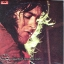 rory gallagher - live in europe 1lp thumbnail 2