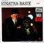 Frank Sinatra & Count Basie - Sinatra - Basie 1Lp N. thumbnail 1