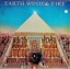 Earth, Wind & Fire - All 'N All 1977 1lp thumbnail 1