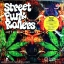 Street Funk Rollers - Street Funk Rollers 1Lp N. thumbnail 1