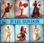 Julie London - Calendar Girl 1Lp N. thumbnail 2