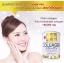 Chita Collagen Premium ชิตะ คอลลาเจน เกรดพรีเมี่ยม บำรุงผิว บำรุงผม กระดูก ช่วยบำรุงล้ำลึก จากปลาทะเล เสริมแคลเซี่ยม 180,000mg. บรรจุ 120g. (1 กระป๋อง) thumbnail 4