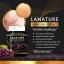 Lanature Grape Seed Extract สารสกัดจากเมล็ดองุ่น ราคาปลีก 150 บาท / ราคาส่ง 120 บาท thumbnail 4