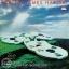 Barclay James Harvest - Live Tape 2lp thumbnail 1
