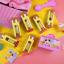 Meilinda Mini Lip Topping มินิลิปสติก 6 เฉดสี ราคาปลีก 65 บาท / ราคาส่ง 52 บาท thumbnail 1