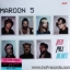 Maroon 5 - Red Pill Blues 1Lp N. thumbnail 1