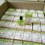 หัวเชื้ออโลเวร่า Aloe Vera Snail Gel 99% ราคาปลีก 35 บาท / ราคาส่ง 28 บาท thumbnail 5