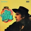 John Mayall - The Best Of 1Lp thumbnail 1