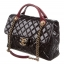 ช่องจัดระเบียบ Chanel Castle Rock Flap Bag 2016 thumbnail 1