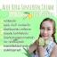 ครีมกันแดดว่านหางจระเข้ Aloe Vera Sunscreen Cream SPF50PA+++ ราคาปลีก 45 บาท / ราคาส่ง 36 บาท thumbnail 4