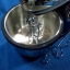 เครื่องผสมอาหาร ตีไข่ นวดแป้ง ระบบไฟฟ้า SOKO CK-1188 thumbnail 4