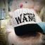 งานหมวกสกรีน กำมะหยี่ thumbnail 1