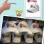 หมวกขาวล้วนงาน Sub thumbnail 2