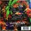 Street Funk Rollers - Street Funk Rollers 1Lp N. thumbnail 2