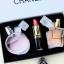 เซตน้ำหอม + ลิปสติก Chanel 3in1 (มิลเลอร์) ราคาปลีก 250 บาท / ราคาส่ง 200 บาท thumbnail 2
