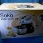 เครื่องผสมอาหาร ตีไข่ นวดแป้ง ระบบไฟฟ้า SOKO CK-1188 thumbnail 8