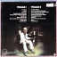 Elton Jhon - Greatest Hits Volumes One And Two 1974 2lp thumbnail 2