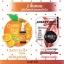 C-Kiss Vit-C Serum เซรั่มวิตซี ซีคิส ราคาปลีก 160 บาท / ราคาส่ง 128 บาท thumbnail 10