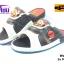 รองเท้า Walker วอคเกอร์ รุ่นM4209 สีดำ เบอร์ 40-45 thumbnail 2