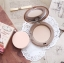 Gina Glam Pure Natural Pressed powder แป้งพัฟจีน่าแกลม ราคาปลีก 120 บาท / ราคาส่ง 96 บาท thumbnail 5