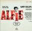 Alfie Ost. thumbnail 1