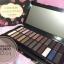 Sivanna Colors Makeup Studio HF990 พาเลทอายแชโดว์ 24 สี ราคาปลีก 220 บาท / ราคาส่ง 176 บาท thumbnail 2