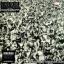 George Michael - Listen Without Prejudice Vol.1 1Lp N. thumbnail 1