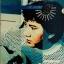 LP แจ้ ดนุพล แก้วกาญจน์ ปก VG++ แผ่น NM thumbnail 1