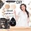 CHY Cushion - คุชชั่น โฮยอน ราคาปลีก 60 บาท / ราคาส่ง 48 บาท thumbnail 2