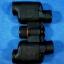 กล้องส่องทางไกลขนาดกลาง Canon 10x 24 thumbnail 6