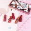 Novo The art of lipstick ลิปเนื้อแมท เซต 5 แท่ง ราคาปลีก 170 บาท / ราคาส่ง136 บาท thumbnail 1