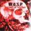 W.A.S.P. - The Best Of The Best 2lp N. thumbnail 1
