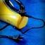 ไฟฉายหูหิ้ว 23LED ชาร์จไฟบ้าน YAGE YG-3506 thumbnail 5