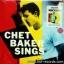 Chet Bakers - Sings 1Lp ( Yellow ) N. thumbnail 1