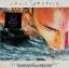 Chris Spheeris - Pathways To Surrender 1988 1lp thumbnail 1