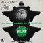 Miles Davis - All Stars thumbnail 1
