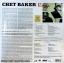 Chet Baker - Sings 1Lp N. thumbnail 2