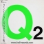 Quincy Jones - Q2 1981 thumbnail 1