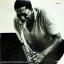 John Coltrane - Coltranolgy Vol.2 1Lp thumbnail 1