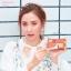 Meilinda Sugar Frosting Mini Palette พาเลทท์อายแชโดว์ ราคาปลีก 199 บาท / ราคาส่ง 159.20 บาท thumbnail 7