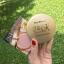 แป้งพัฟทองคำ 24K Kiss Beaty 24K Golden Flawless Skin Powder ราคาปลีก 80 บาท / ราคาส่ง 64 บาท thumbnail 1