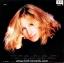 Barbra Streisand - Till Loved You 1988 1lp thumbnail 2