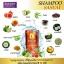SASUAY Shampoo แชมพูสระสวย ราคาปลีก 100 บาท / ราคาส่ง 80 บาท thumbnail 4